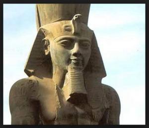 Rameses II jpg