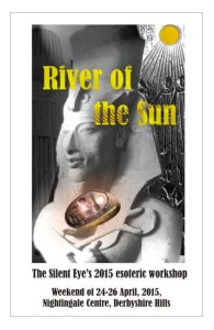 River of Sun small banner