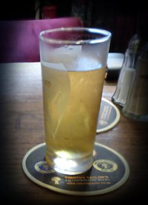 stowford's cider