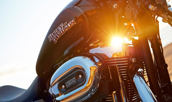 Harley-superlow-1200t-4-large