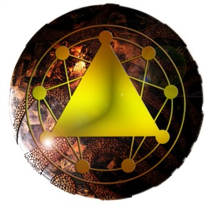 Fugitive's Shield+ennea FinalAA