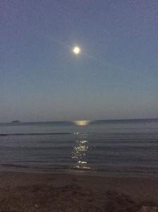 Zanti beach ben 6