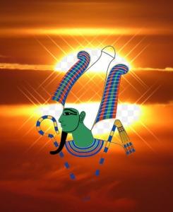Osiris Green GodV5 ace 21Sept15