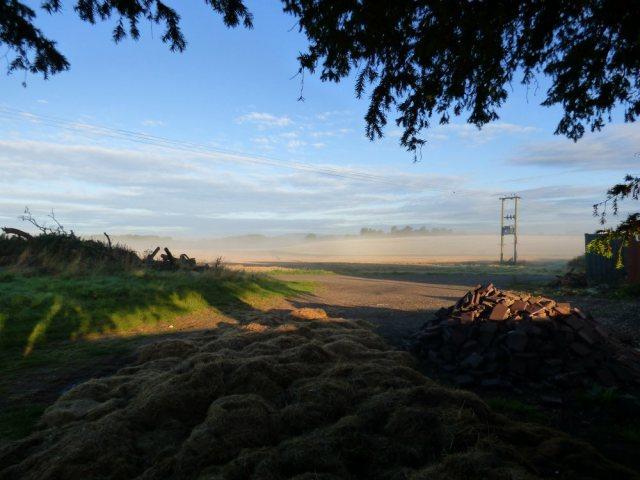 SE Ilkley 2015 alveley fenny bentley ironbridge (19)