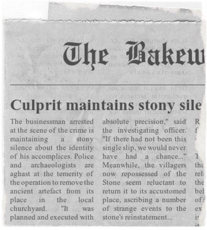 bakewell-jail-newspaper-4