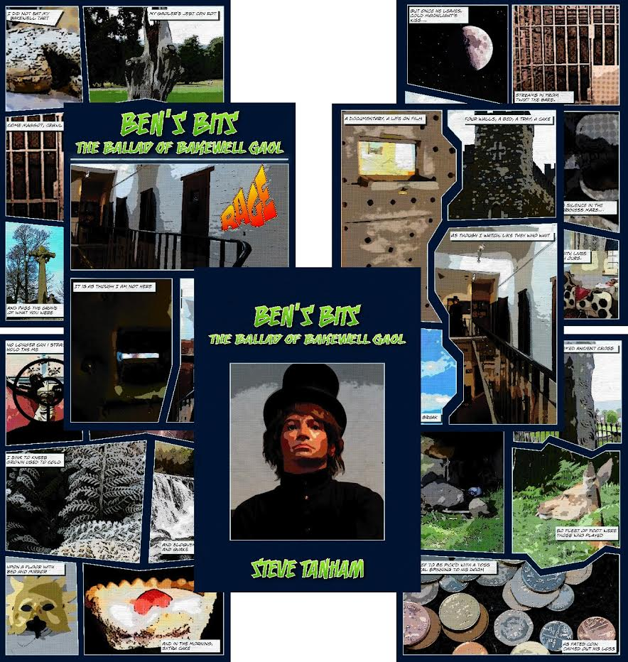 Ben's Ballad graphic composite1