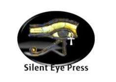 Silent Eye Press logo