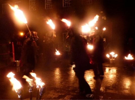 imbolc fox weekend 271