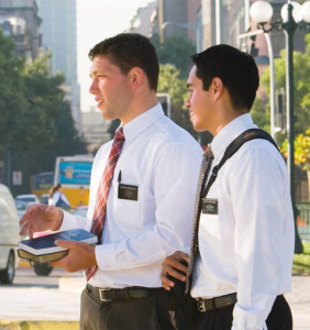 missionaries-elders-mormon