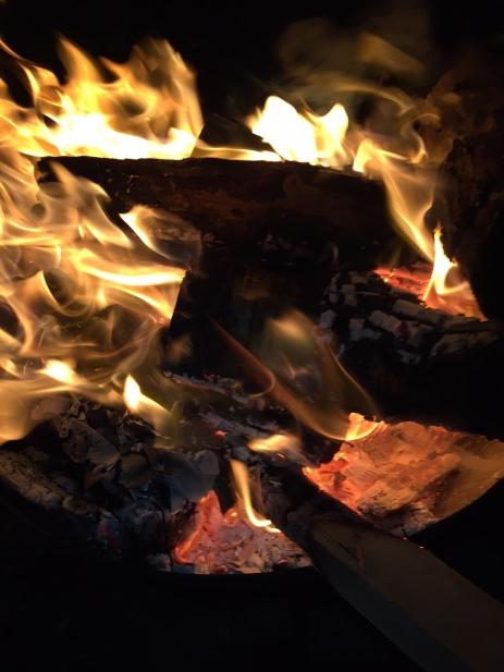 bonfire-2016