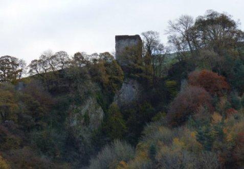 castleton-3