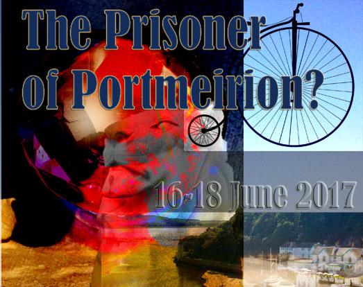 prisoner-portmeirion-logoaa
