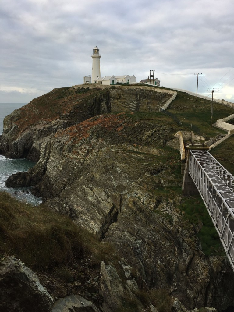south-stack-and-bridgeaaa