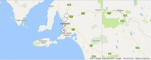 adelaide-map-fire-risks