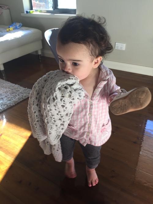 alice-packing-for-barossa