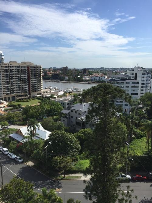 brisbane-balcony-view
