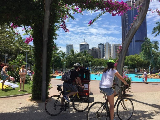 brisbane-city-and-leisure