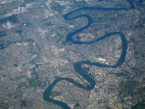 brisbane-river-big