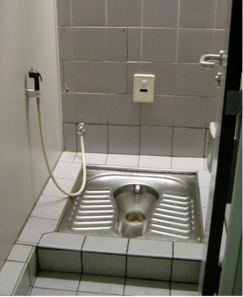 dubai-squat-toilet