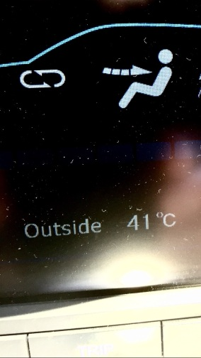 forty-one-degrees-said-the-car