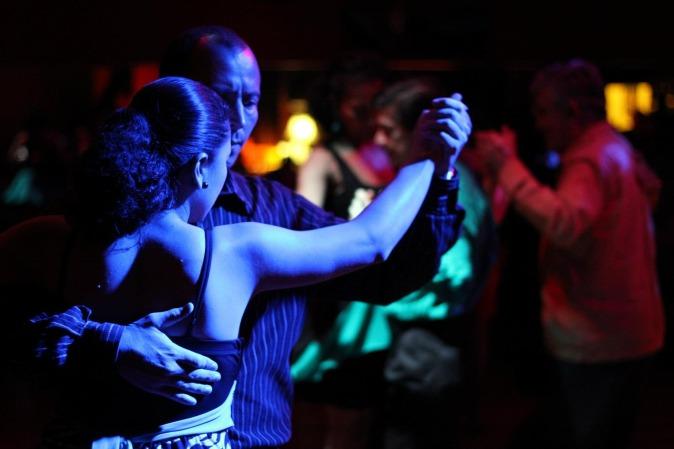 dance-238263_1920.jpg