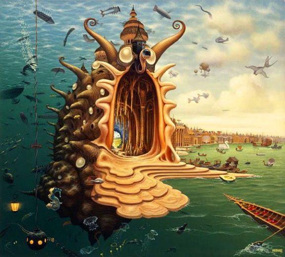 dream-world-painting-jacek-yerka-1