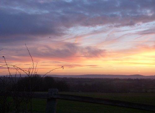 pre dawn 065