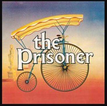 Prisoner Logo Wiki