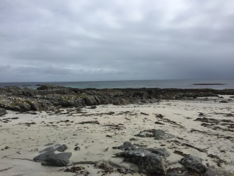 Tiree Blog2 - 1 (6)