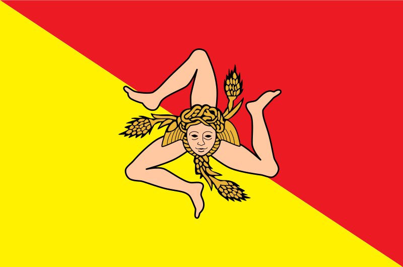 800px-Sicilian_Flag.svg