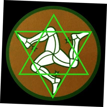IOM LegsV2 plus hexagram