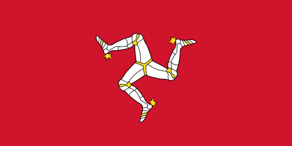 StatemFlag_of_the_Isle_of_Mann.svg