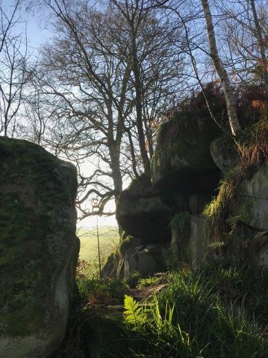Bakewell blog2 - 18