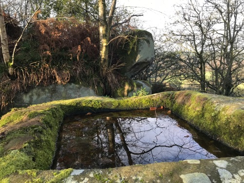 Bakewell blog2 - 21