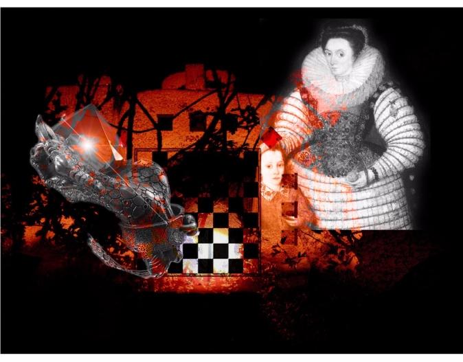 Frances Walsingham Full ImageAA