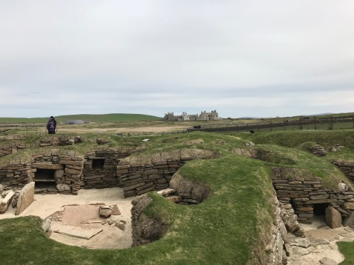 Orkney McPro - 1 (20)