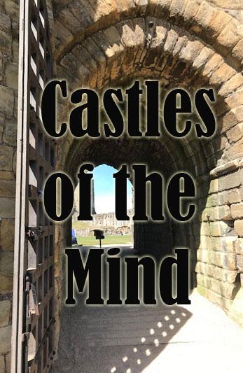 Castles of Mind new logo