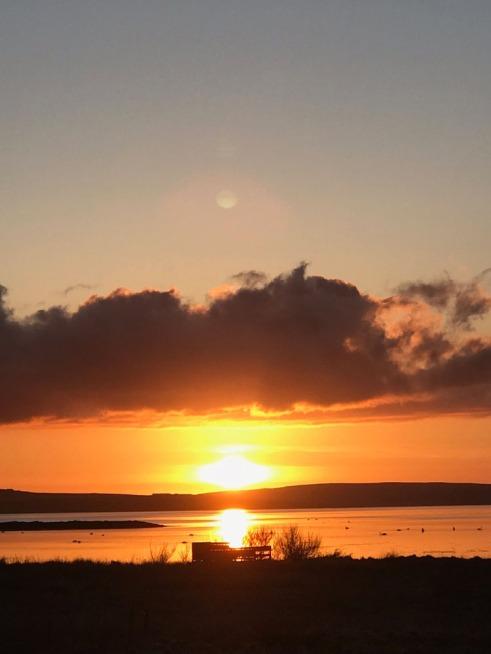 Orkney Sun for blogAA