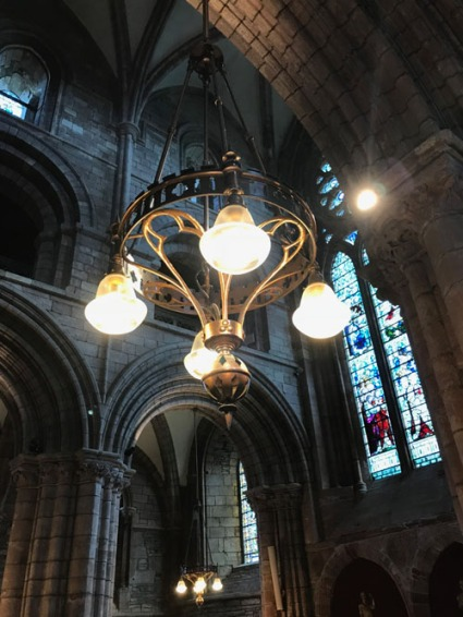 St Magnus x Cathedral Lamps better