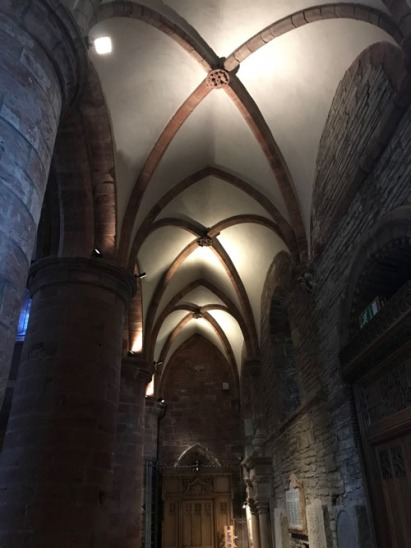 St Magnus x Cathedral side chamber1