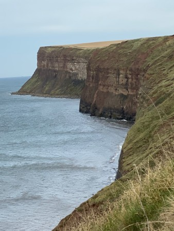 This image has an empty alt attribute; its file name is whitby-jet-cliffs-1.jpg