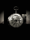 antique-pocket-watch-1
