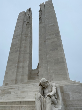This image has an empty alt attribute; its file name is vimy-ridge-father-figureaa-1.jpg