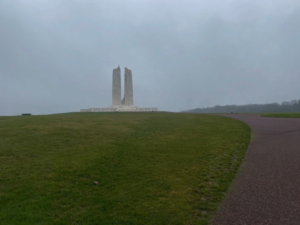 This image has an empty alt attribute; its file name is vimy-ridge-from-a-distanceaa-1.jpg