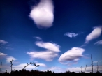 blue-sky-fluffy-clouds-near-sizergh-1