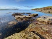 Rousey seascape by Broch - 1