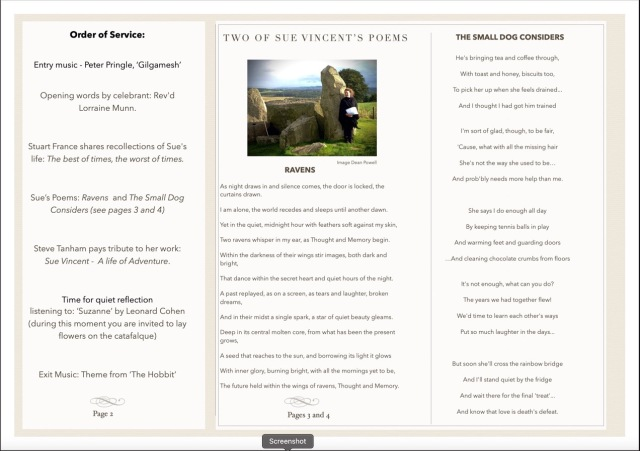 sue-funeral-page-2-1.jpeg?w=560